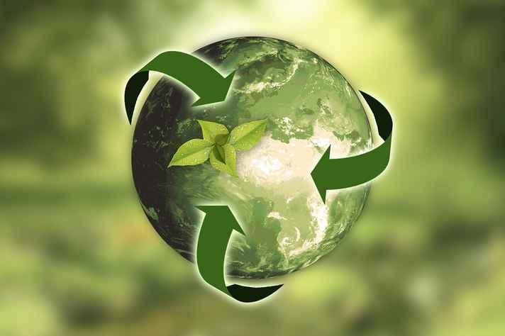 Sustentabilidade: evento segue a linha da Agenda 2030
