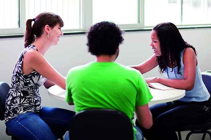 Modalidade oferece ao estudante da UFMG a possibilidade de incrementar sua formação