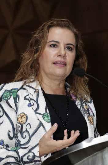 Sandra Goulart: múltiplas oportunidades