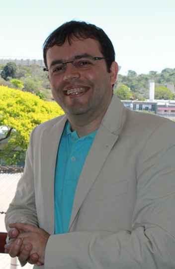 Ângelo de Fátima: